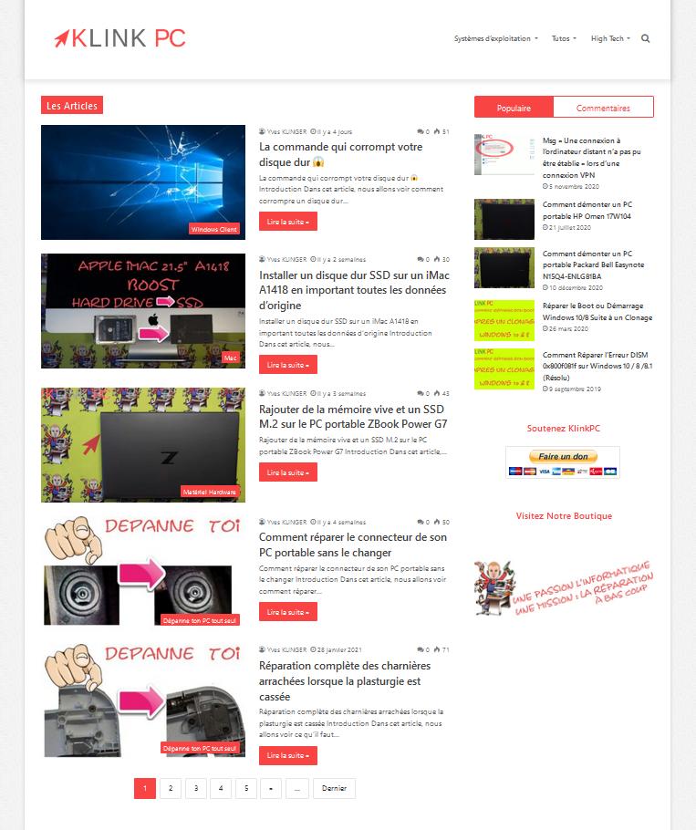 site-web-blog-kpc
