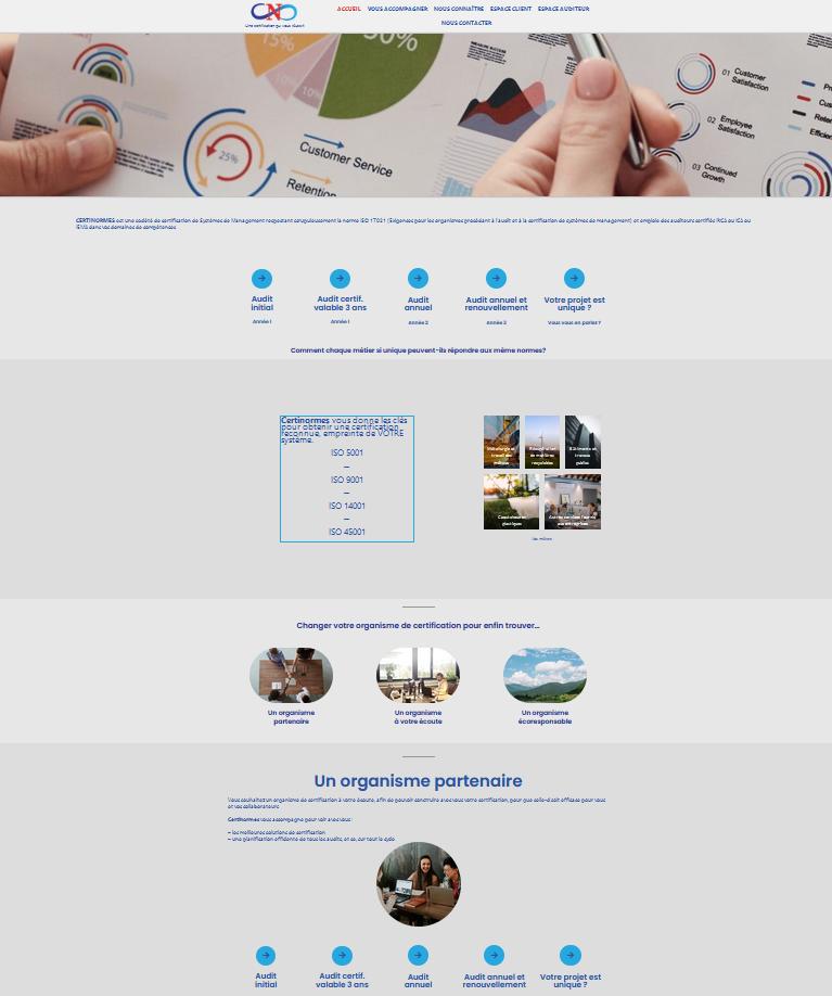 site-web-certinormes-kpc